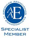 aae_specialist_logo